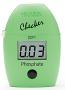 Hanna Phosphate Checker, Low Range