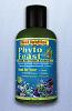 Phyto-Feast LIVE 6oz