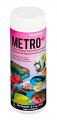 Hikari Metro+ 3.4oz