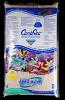 Carib Sea Arag-Alive Special Grade Reef Sand 20lb