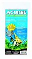 Acurel Filter Lifeguard Media Bag 4 x 12