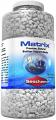 Seachem Matrix Bio-Media 1L/34oz