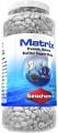 Seachem Matrix Bio-Media 500ml