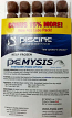 Piscine Energetics Frozen Mysis Cube 4oz