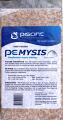 Piscine Energetics Frozen Mysis Flat 16oz