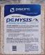 Piscine Energetics Frozen Mysis Flat 40oz