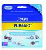 API Pro Series Furan-2 Powder 10pk