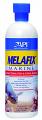API Melafix Liquid Remedy 16oz