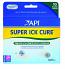 API Pro Series Super Ick Cure Powder 10pk