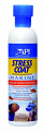 API Stress Coat Marine Liquid 16oz