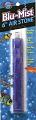 "Blu-Mist Air Stone 6"""