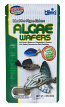 Hikari Rapidly Sinking Algae Wafer 82g/2.89oz
