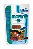 Hikari Marine S Slow Sinking Pellet 50g/1.76oz