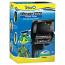Tetra Whisper EX 20 Power Filter