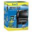 Tetra Whisper EX 30 Power Filter