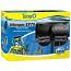 Tetra Whisper EX 70 Power Filter