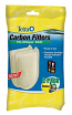 Tetra Whisper EX Carbon Filter Medium 2pk