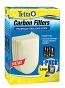Tetra Whisper EX Carbon Filter Large 4pk