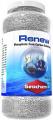 Seachem Renew 500ml