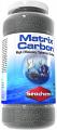Seachem Matrix Carbon 500ml/17oz