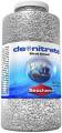 Seachem De-Nitrate 1L/34oz.