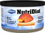 Seachem NutriDiet Whole Shrimp 35g/1.2oz.