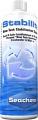 Seachem Stability Bio-Starter 500ml