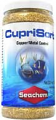 Seachem CupriSorb Copper Remover 250ml/8.5oz.