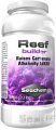 Seachem Reef Builder Alkalinity Increaser 500g/1.1lb