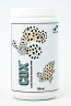 Two Little Fishies CDX Carbon Dioxide Adsorption Media 750ml