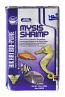 Hikari Bio-Pure Frozen Mysis Shrimp Cube Pack 3.5oz