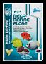 Hikari Bio-Pure Frozen Mega Marine Algae Cube Pack 3.5oz