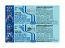Hikari Bio-Pure Frozen Mega Marine Cube Pack 3.5oz