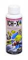 Hikari Saltwater Ich-X Treatment 4oz.