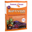 Instant Ocean Reef Crystals Sea Salt 50-Gallon Mix Bag