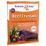 Instant Ocean Reef Crystals Sea Salt 50-Gallon Mix Bag