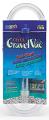 "Lee's Self-Start Gravel Vac Mini Stretch 9""-17"""