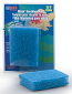 Lee's Course Algae Scrubber Pad for Glass