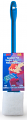 Lee's Fine Algae Scrubber with Handle, for Acrylic