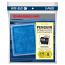 MarineLand Rite Size C Filter Cartridge 3-Pack