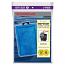 MarineLand Rite Size E Filter Cartridge 2-Pack