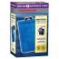MarineLand Rite Size E Filter Cartridge 4-Pack