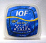 Pro Salt IQF Clam Strips 10oz.