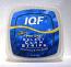 Pro Salt IQF Clam Strips 10oz.