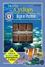 San Francisco Bay Frozen Cyclops Cube Pack 3.5oz.