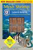 San Francisco Bay Frozen Mysis Shrimp Cube Pack 1.75oz.