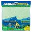 Acurel Phosphate Reducing Infused Media Pad