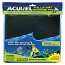 Acurel Pollutant Reducing Carbon Infused Media Pad