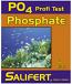 Salifert Phosphate Test Kit