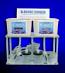 ESV B-Ionic Calcium Buffer Doser, 64 oz. Reservoirs